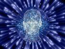 дейности за мозъка