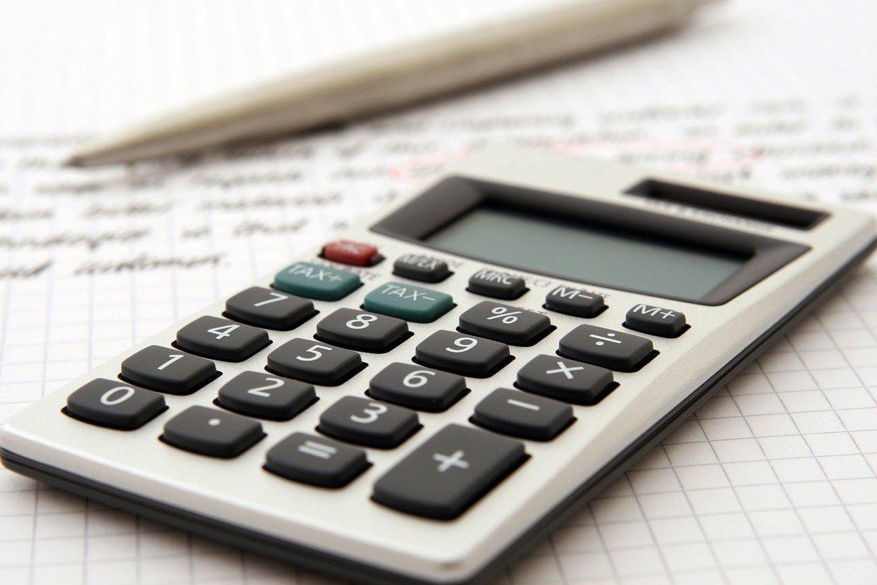 Счетоводни услуги – динамика в сферата, касаеща търсенето и предлагането