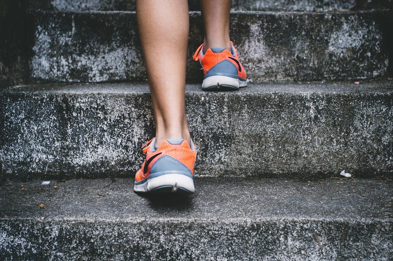 Какво е важно да знаем при избора на спортни маратонки