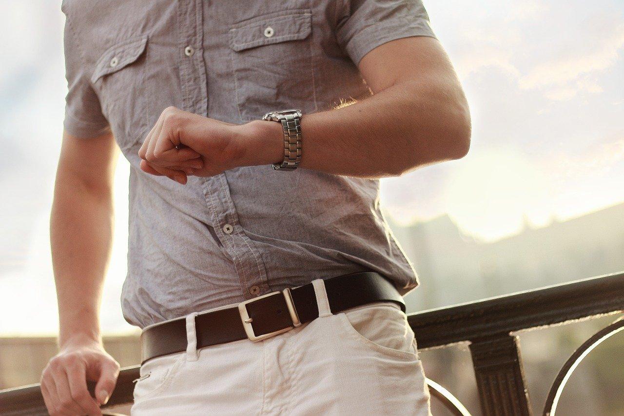 Съвети от ТЕОДОР при избор на мъжки панталон