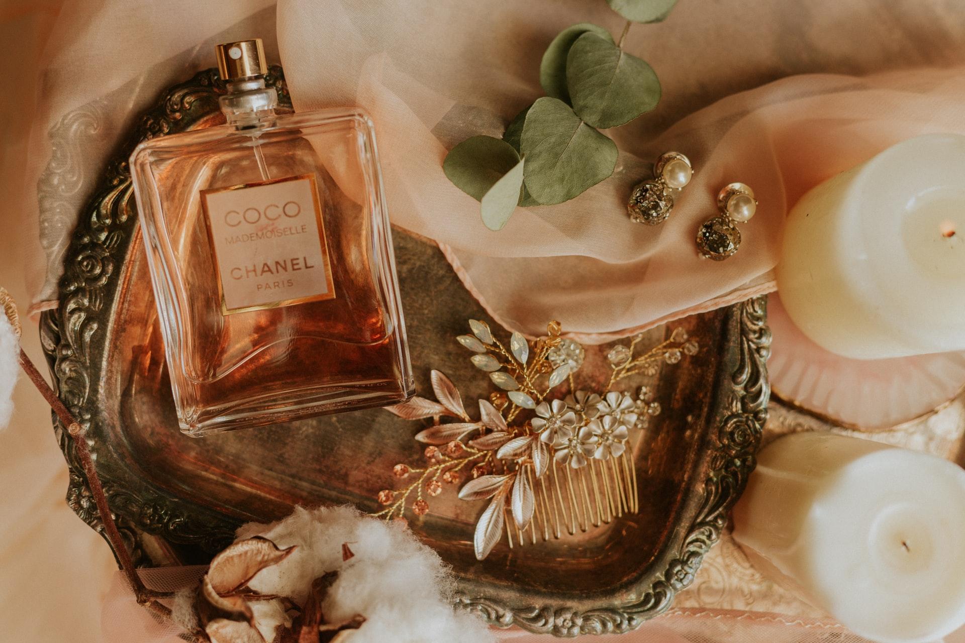 онлайн магазин за парфюми grazia