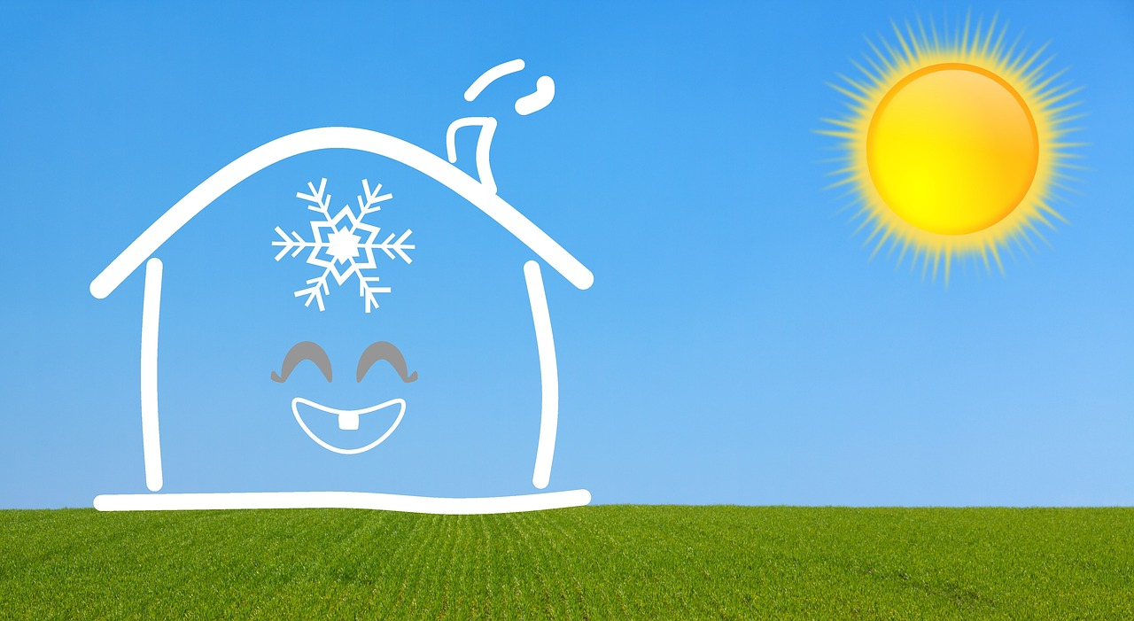Отопление-вентилаци-за-дома